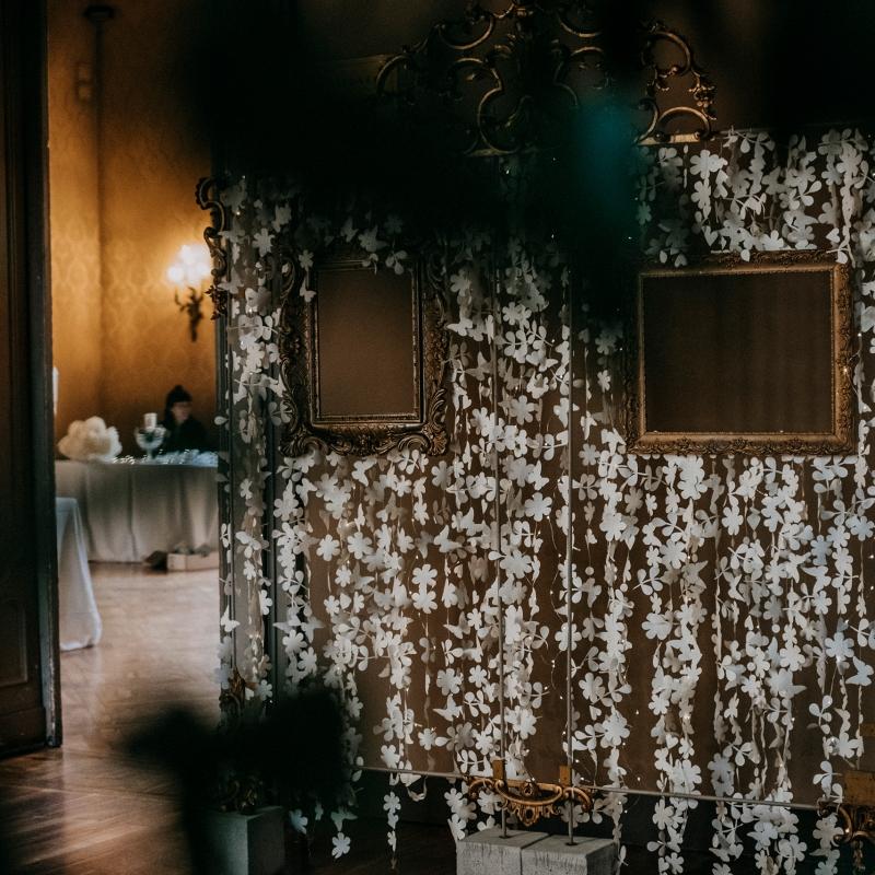header-nozze-palazzo