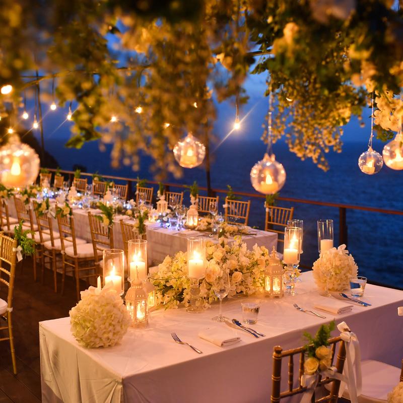 location-destination-wedding-torino-piemonte