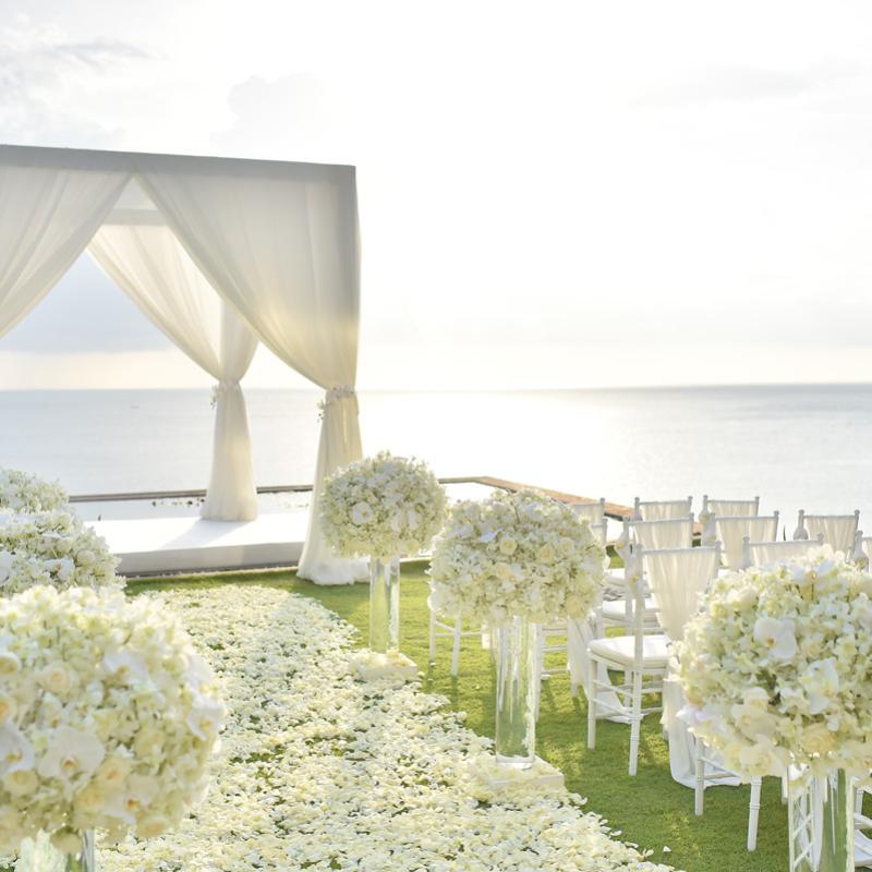 location-matrimonio-mare