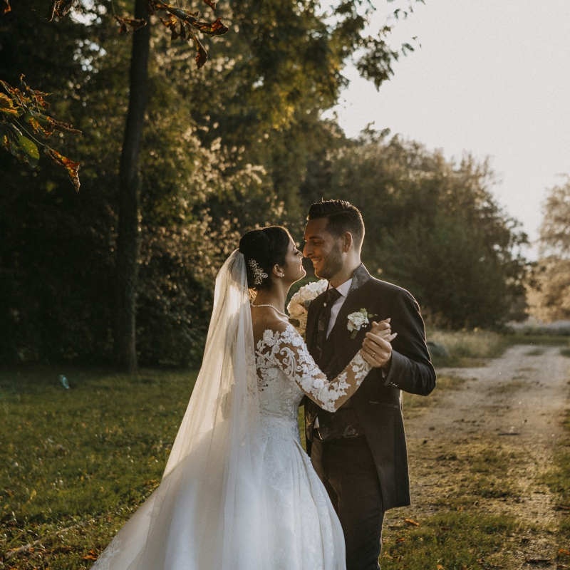 matrimonio-torino-silvia-giuseppe
