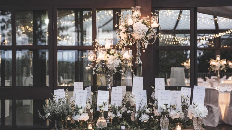 Mandragora - Wedding Planner Torino
