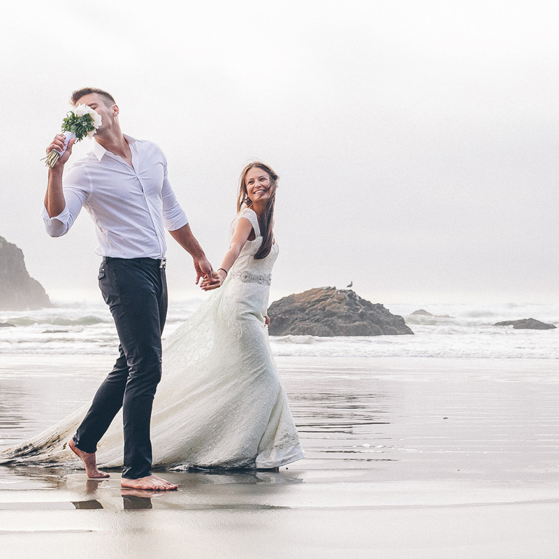 spiaggia-destination-wedding