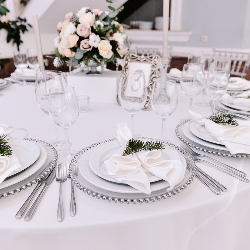 tavola-coordination-wedding