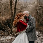 Matrimonio in Inverno - Mandragora Wedding Planner